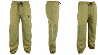 "Long Trousers ""Astronauta Professional Ventilato"""