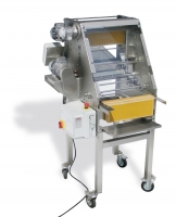 Professional Uncapping machine