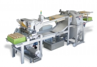 Honey Processing Line COMBILINE 55052