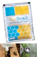 Api-Bioxal - Oxalic Acid in 35g bag