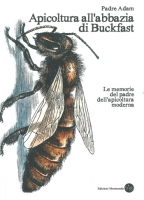 Bee books in Italian language (