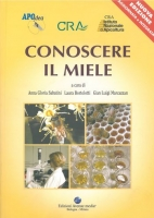 Bee books in Italian - title: